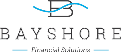 Bayshore Financial Solutions