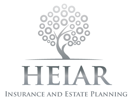 Heiar Insurance & Estate Planning