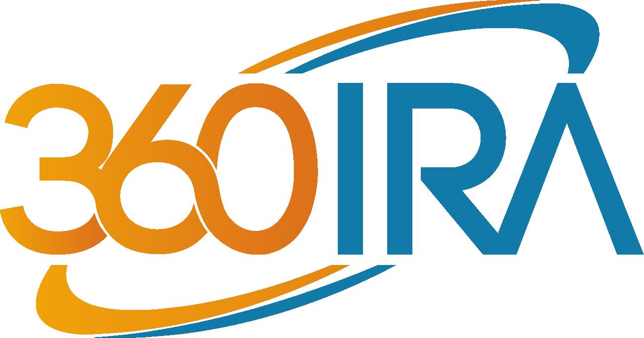360IRA