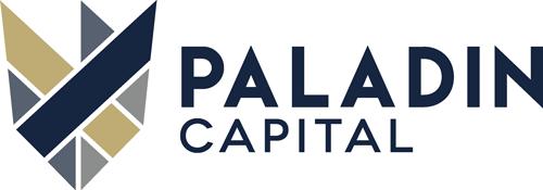 Paladin Capital