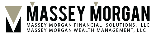 Massey Morgan Wealth Management, LLC