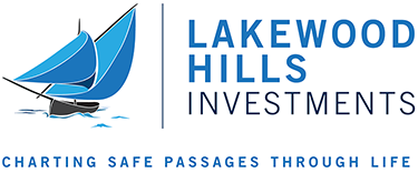 Lakewood Hills Investments