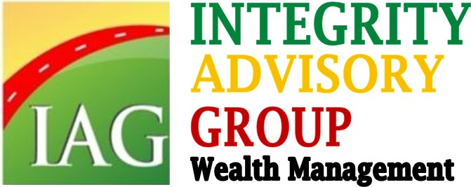 Integrity Advisory Group Wealth Management, LLC