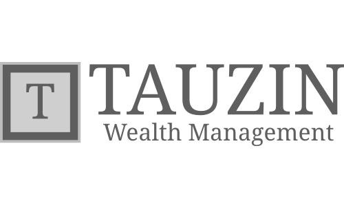 Tauzin Wealth Management