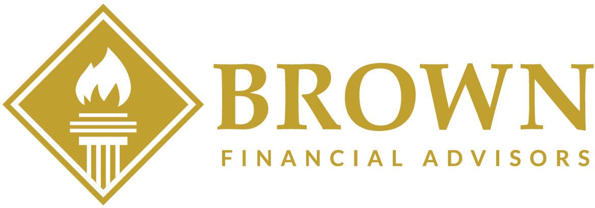 Brown Financial Advisors, LLC