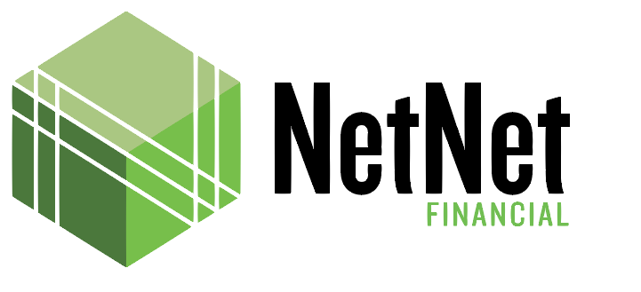 NetNet Financial