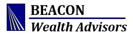 Beacon Wealth Advisors