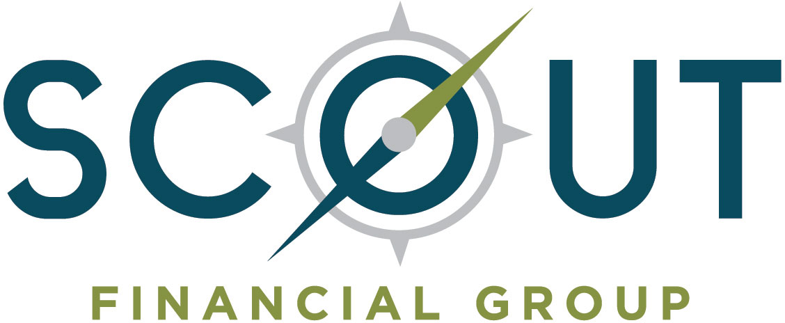 Scout Financial Group