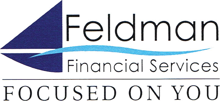 FELDMAN FINANCIAL SERVICES, LLC