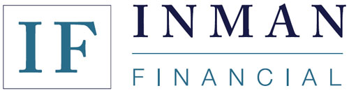 Inman Financial LLC