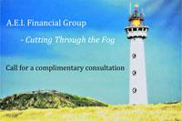AEI Financial Group