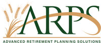 Advanced Retirement Planning Solutions