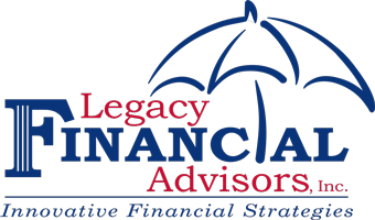 Legacy Financial Advisors Inc.