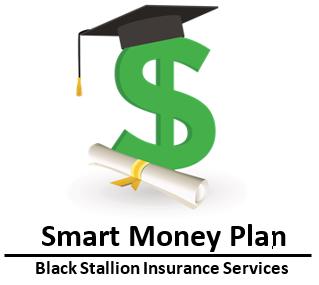 Smart Money Plan