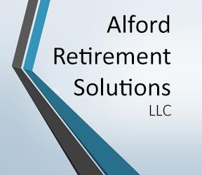 Alford Retirement Solutions LLC