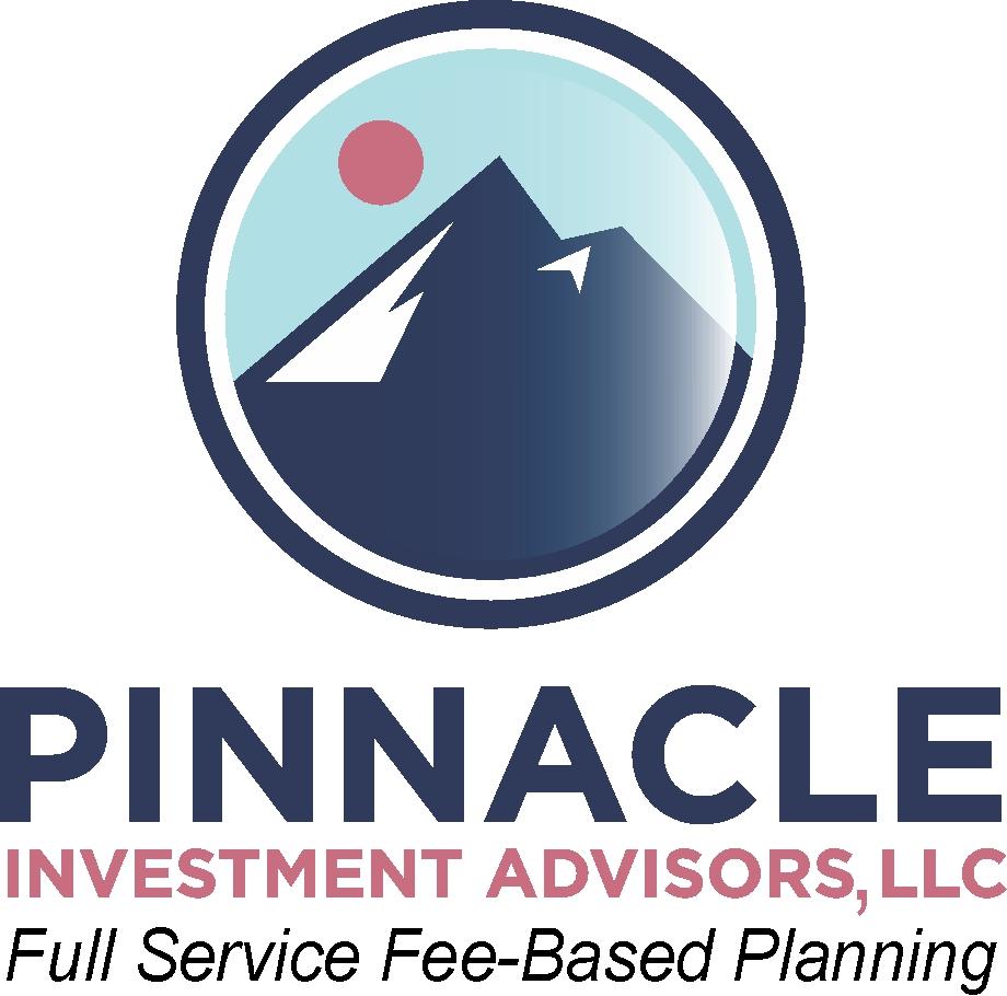 Pinnacle Investment Advisors, LLC