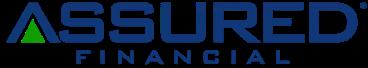 Assured Financial, LLC