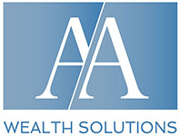 AA Wealth Solutions
