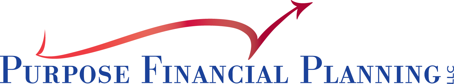 Purpose Financial Planning LLC