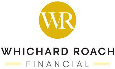 Whichard Roach Financial