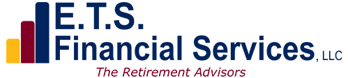 E.T.S. Financial Services, Inc.