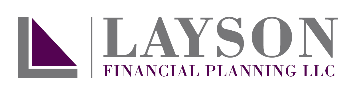 Layson Financial Planning, LLC