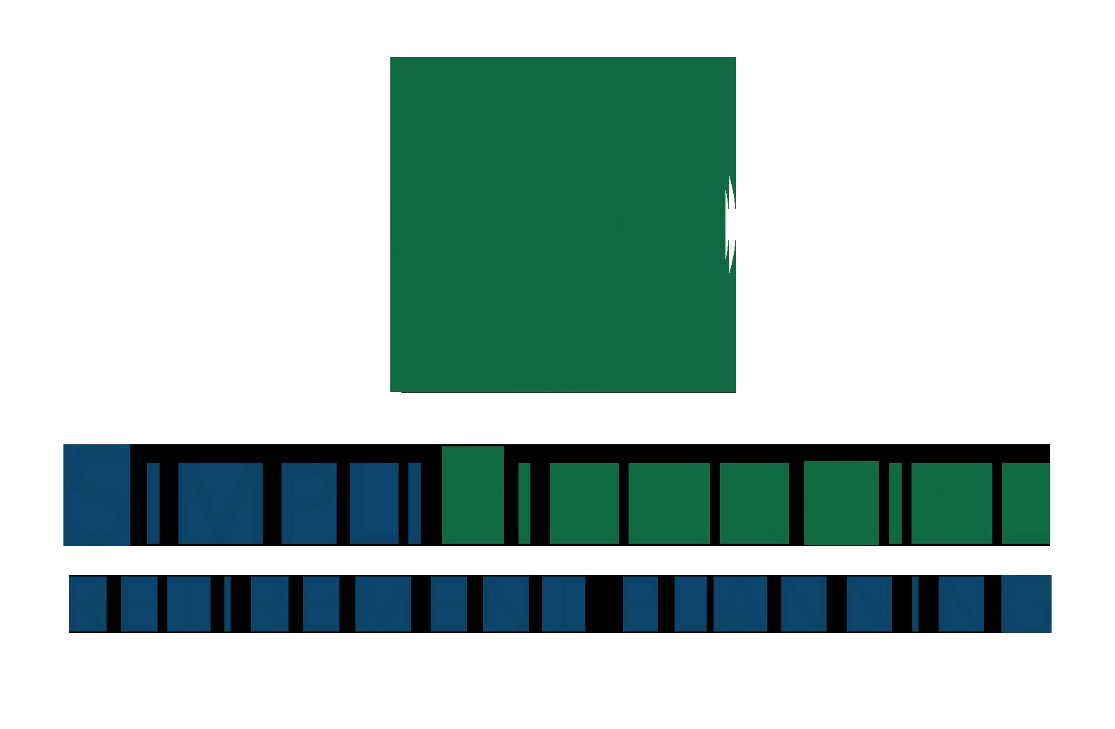 SimpliFinancial
