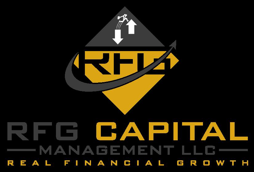 RFG Capital Management LLC