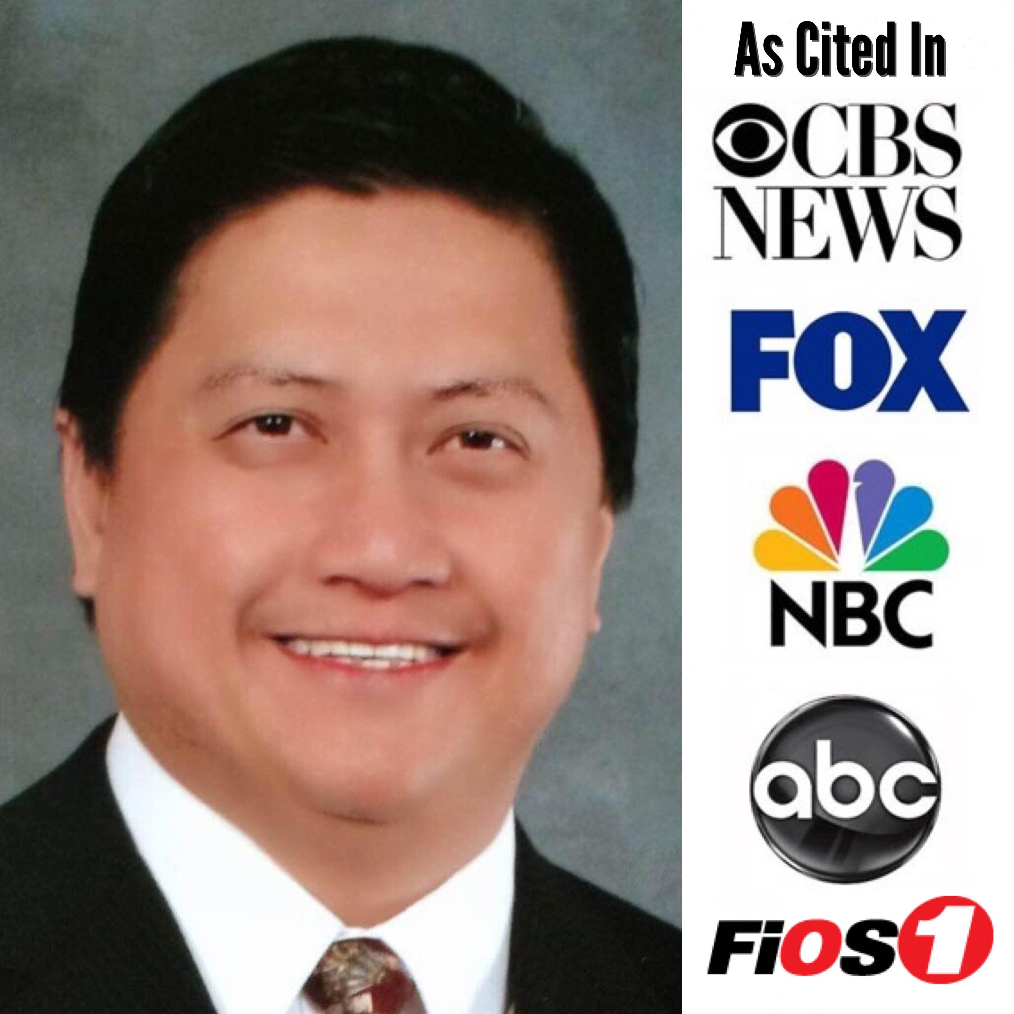 Glenn Castillo