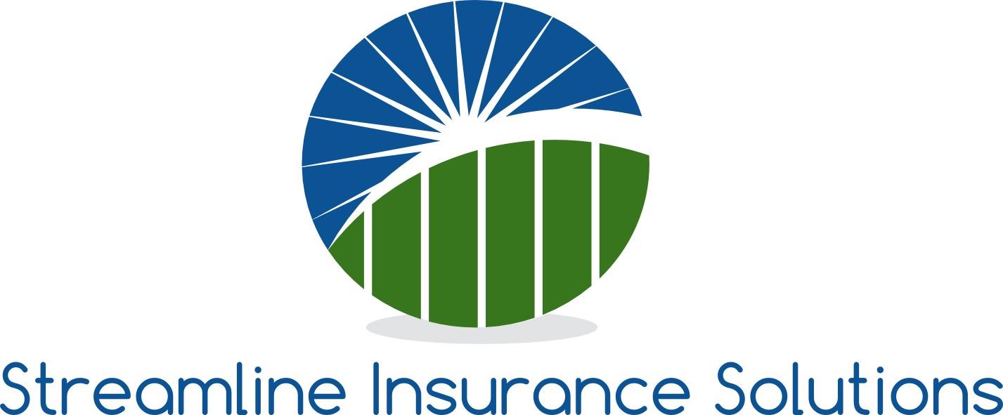 Streamline Insurance