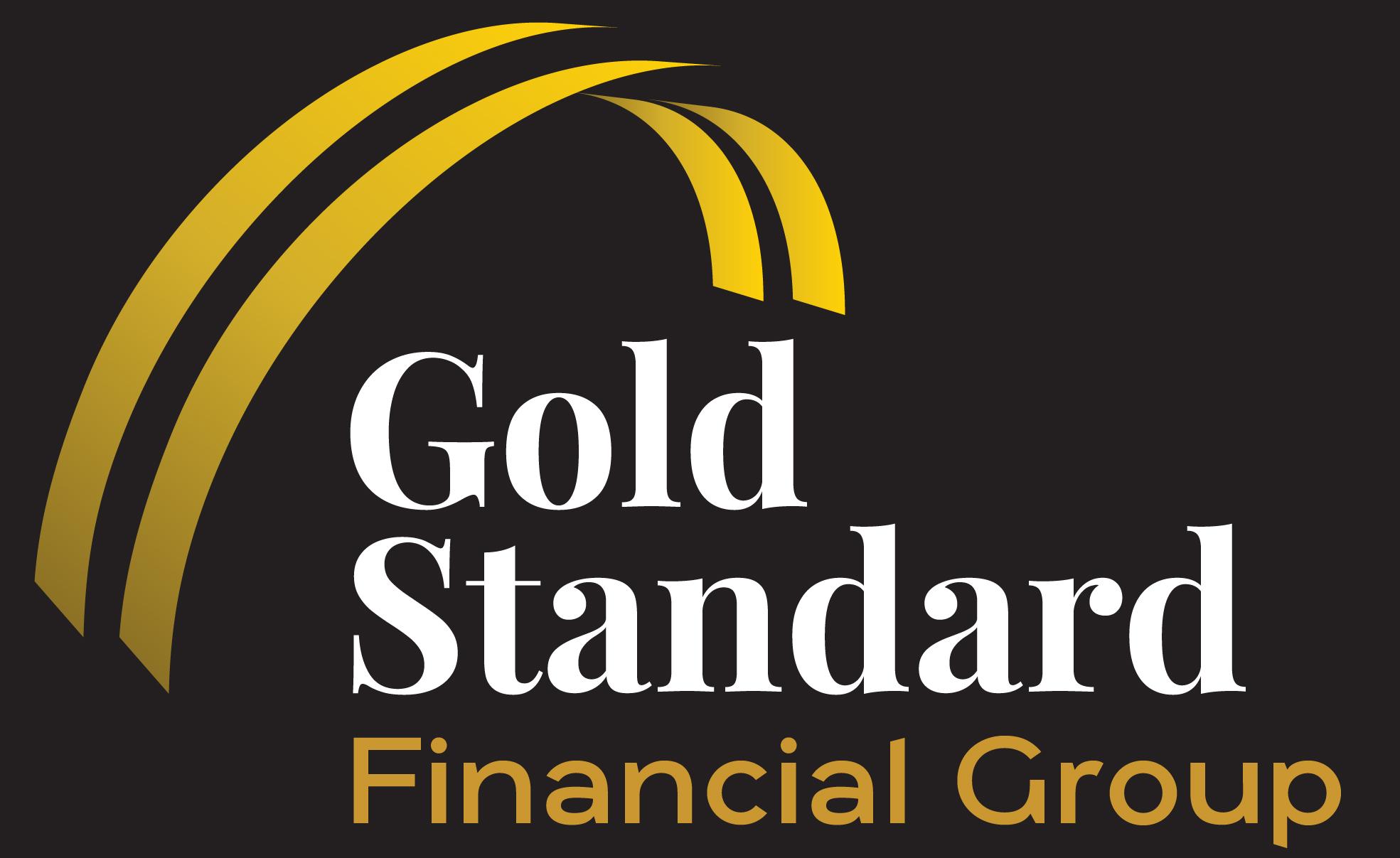 Brian Goldman Retirement Planning Solutions