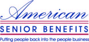 American Senior Benefits, MN