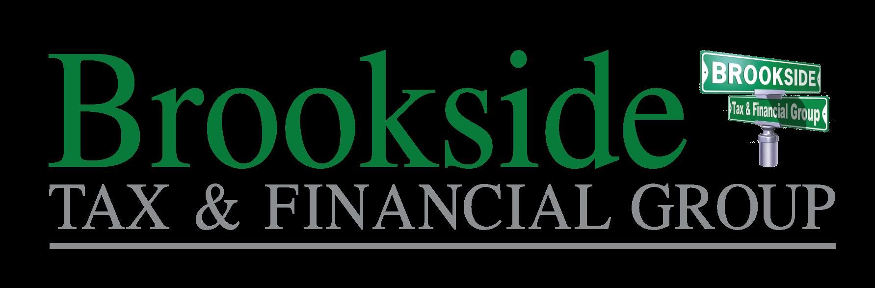 Brookside Tax & Financial Group, LLC