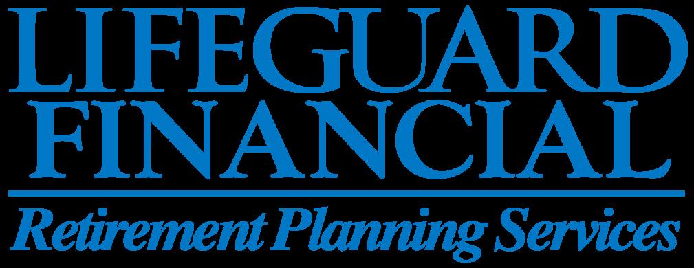 Lifeguard Financial Wealth Management, LLC
