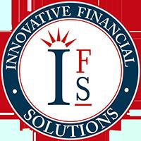 Innovative Financial Solutions