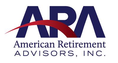 American Retirement Advisors, Inc.