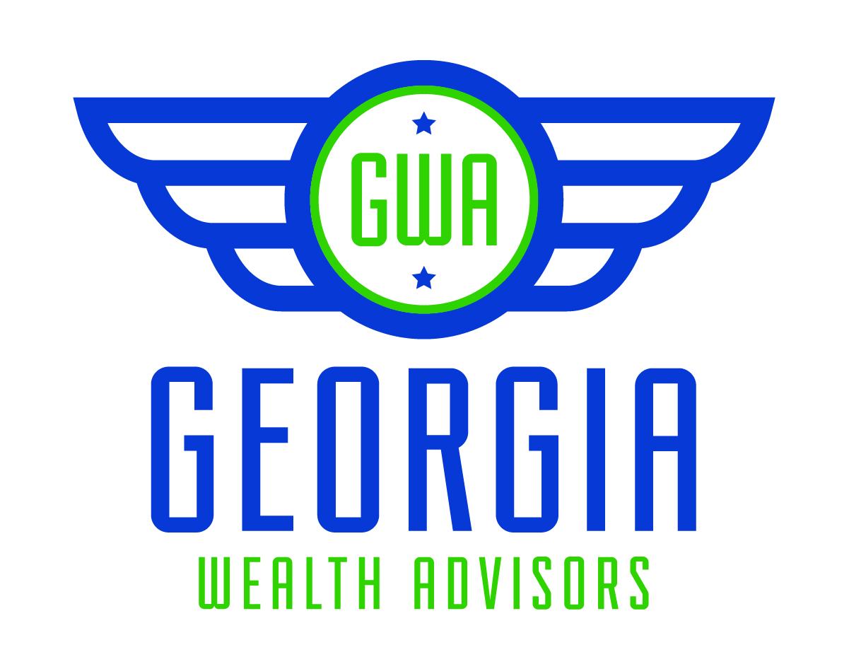 Georgia Wealth Advisors, LLC