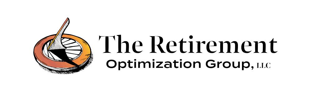 The Retirement Optimization Group, LLC