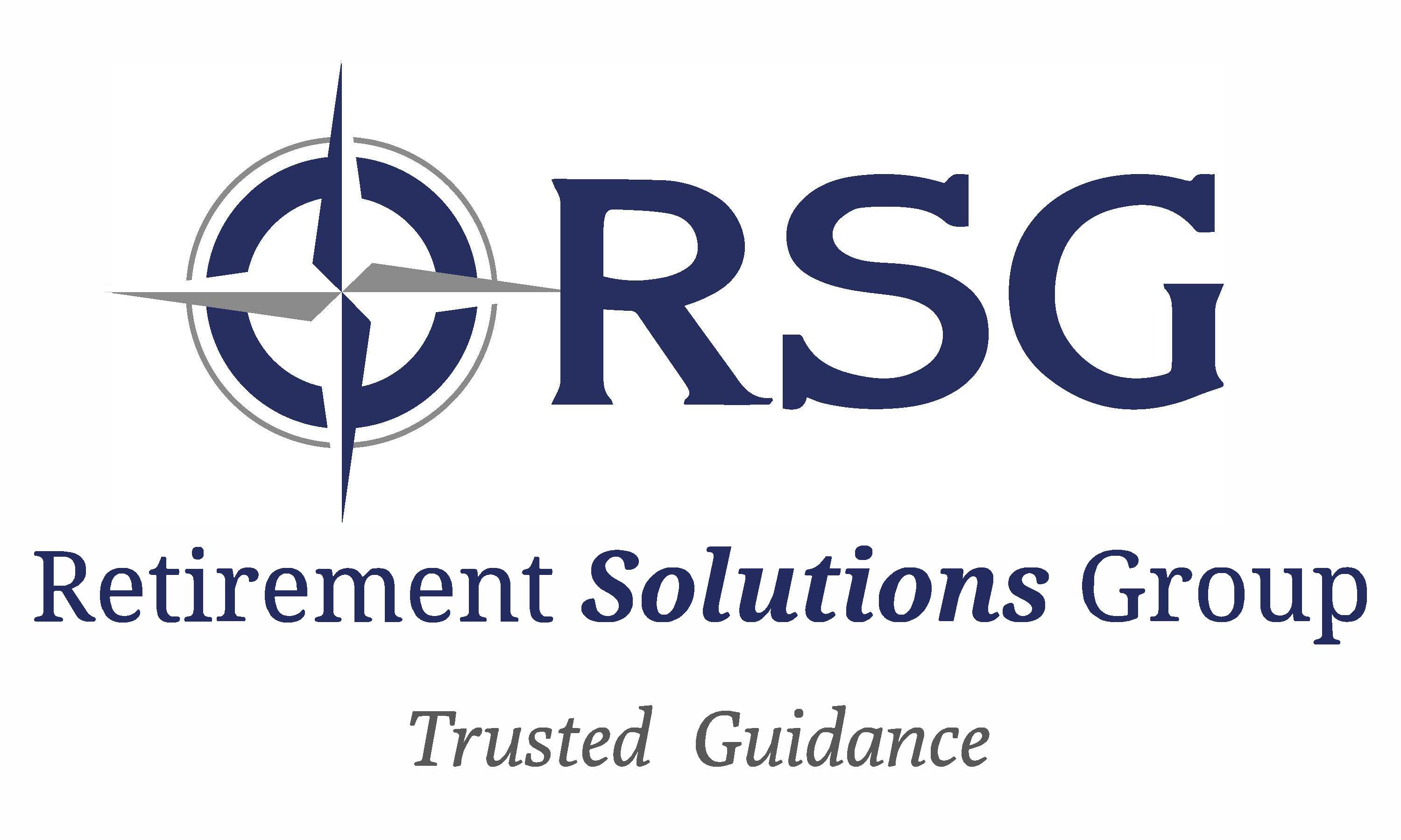Retirement Solutions Group