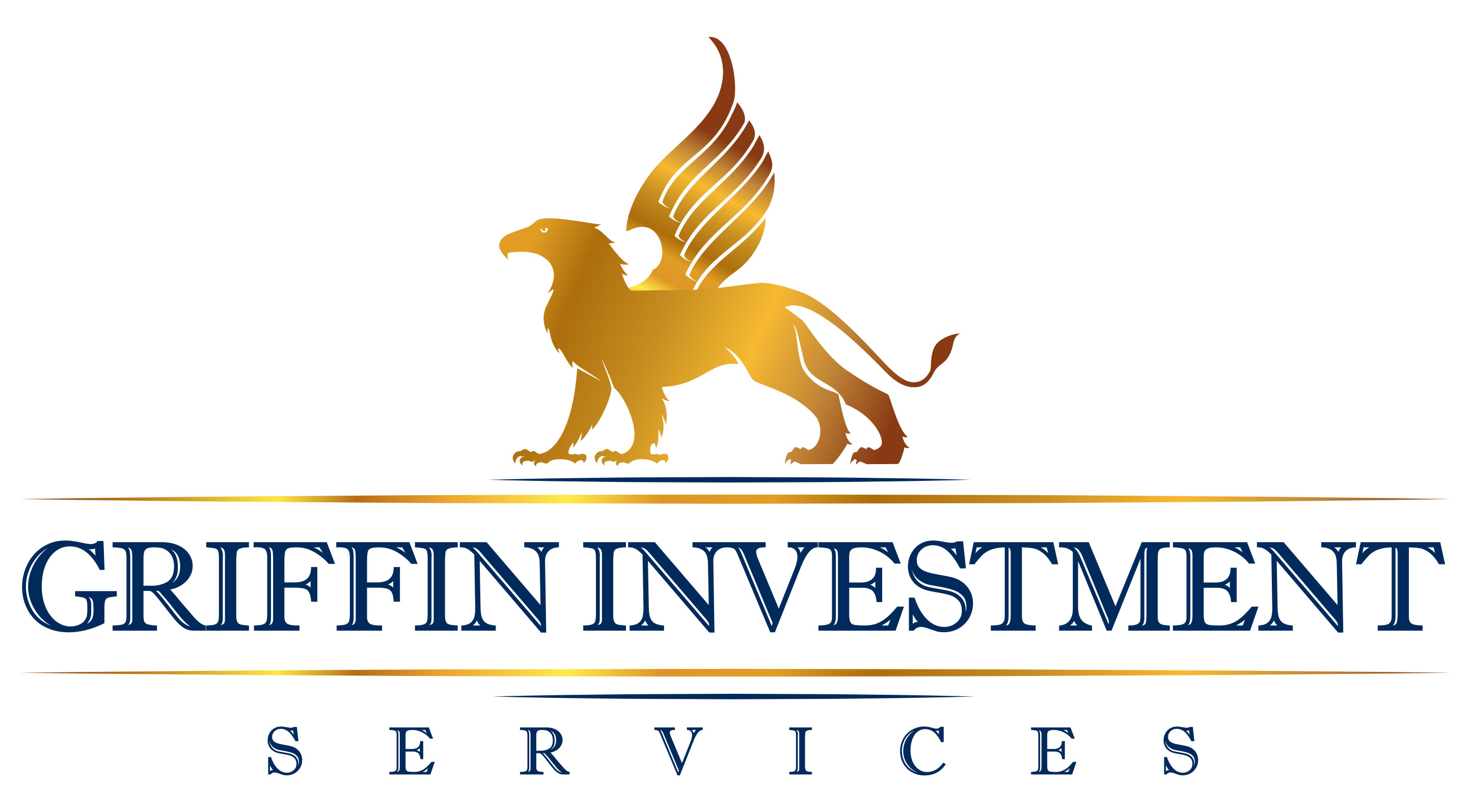 Griffin Investment Services