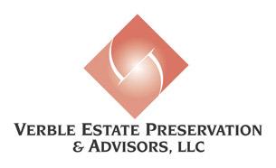 Verble Estate Preservation & Advisors, LLC