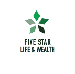 Five Star Life & Wealth