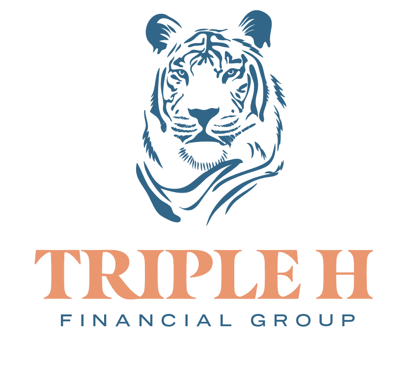 Triple H Financial Group