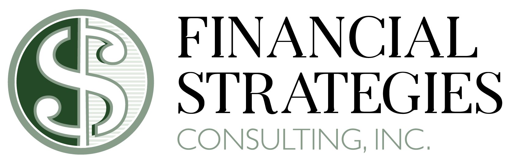 Financial Strategies Consulting