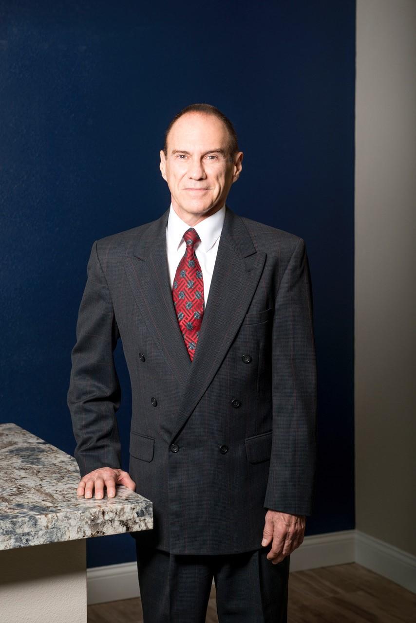 Tony Ferlazzo