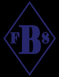 Boyter Financial Services