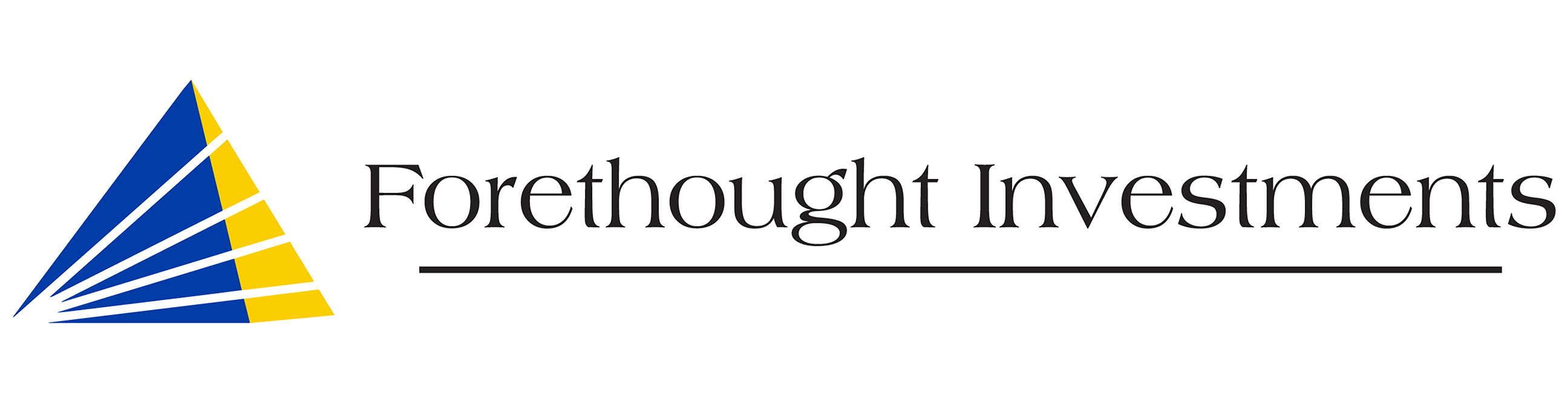Forethought Investment Group